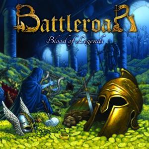 Battleroar_cruz67