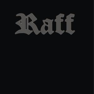 RaffCruz520_Cover 600x600