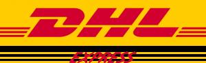 DHL-Express-Company-Logo