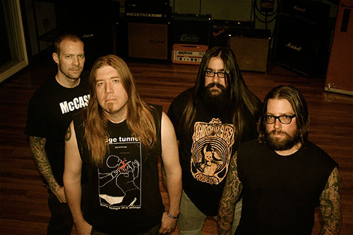 ApostleofSolitude2014 web APOSTLE OF SOLITUDE signs deal with Cruz del Sur Music