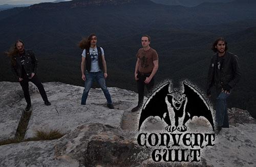ConventGuilt_bandshot2