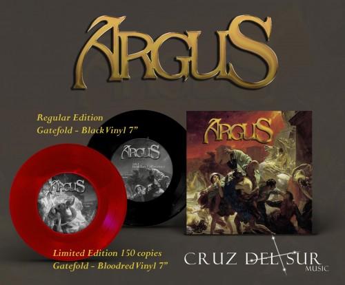Argus7-MockUp-STORE
