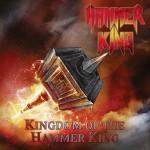 HAMMER-KING-600x600-1500web