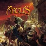 argus7cover600x600web