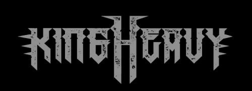 king_heavy_logo