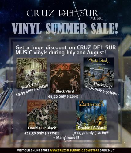 summer sale15