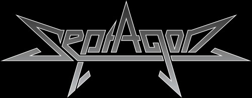 Septagon-Logo_grey_white_dark