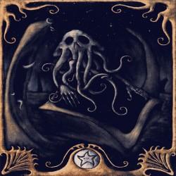 "BLACK HOLE ""Living Mask"" CD"
