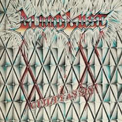 """BLOODLUST """"Guilty as Sin"""" CD *PRE-ORDER*"""