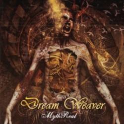 """DREAMWEAVER """"Mythreal"""" LP"""