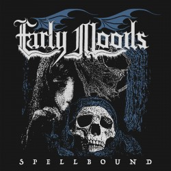 """EARLY MOODS """"Spellbound"""" MLP"""