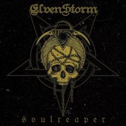 """ELVENSTORM """"Soulreaper"""" MCD"""
