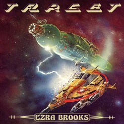 "EZRA BROOKS ""Target"" CD"