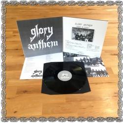 "GLORY ANTHEM ""Glory Anthem"" MLP"