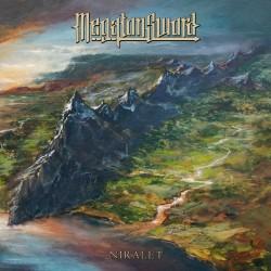 "MEGATON SWORD ""Niralet"" MCD"