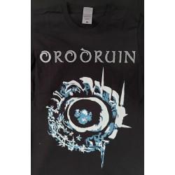 "ORODRUIN ""Ruins of Eternity"" TSHIRT"