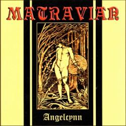 "MATRAVIAN ""Angelcynn"" MCD"